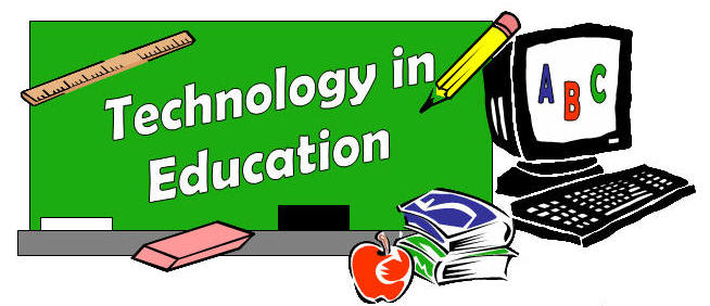 technology education should today technolgy