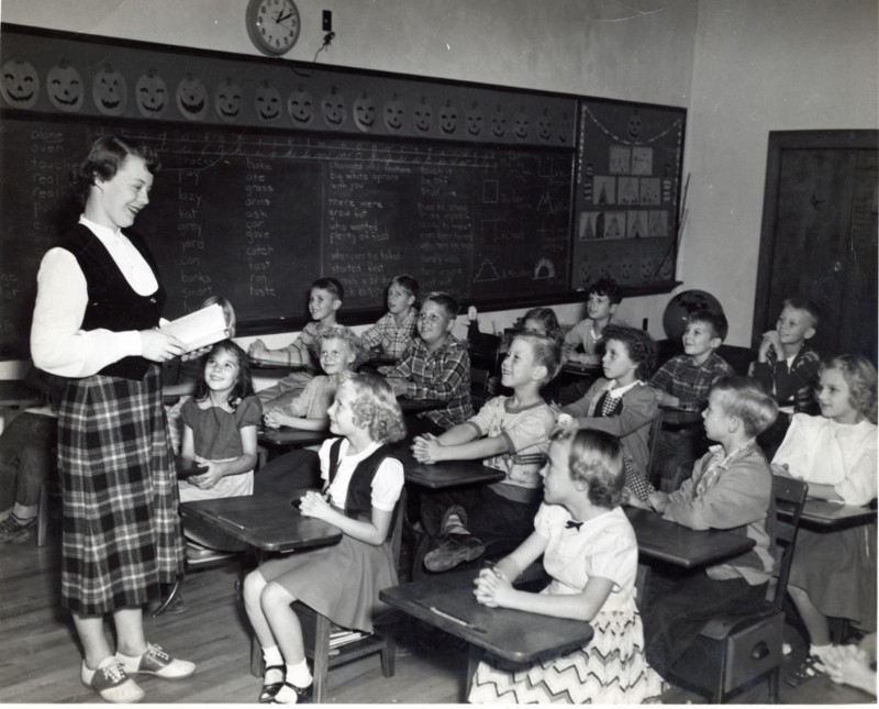 The Danger Of Pseudo Traditionalist Teachers